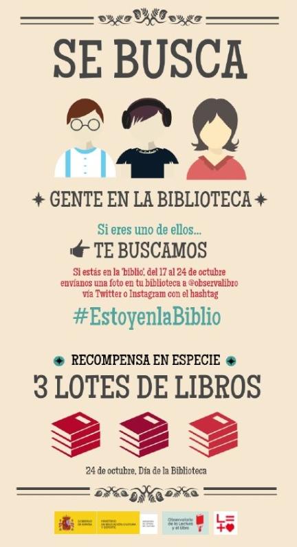 #EstoyenlaBiblio-Imagen principal.jpg