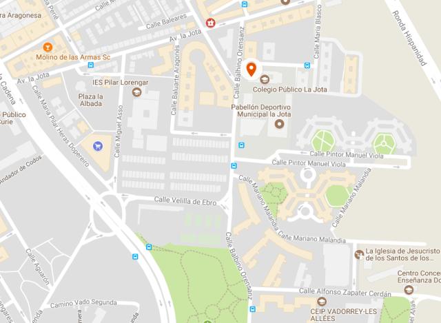 mapa cole 2.png