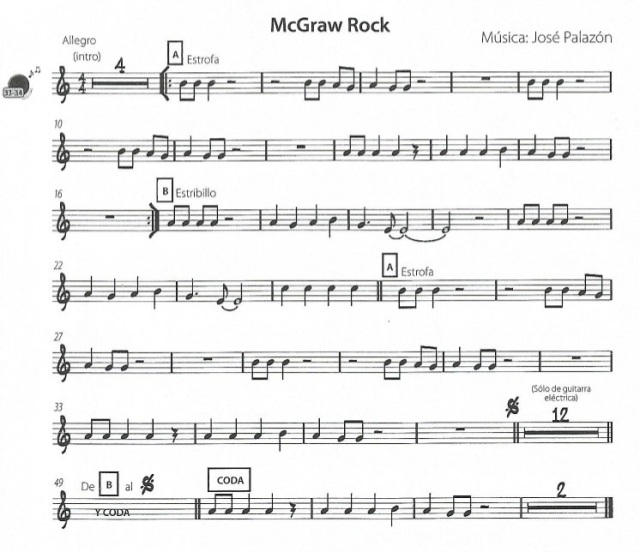 mcgraw-rock