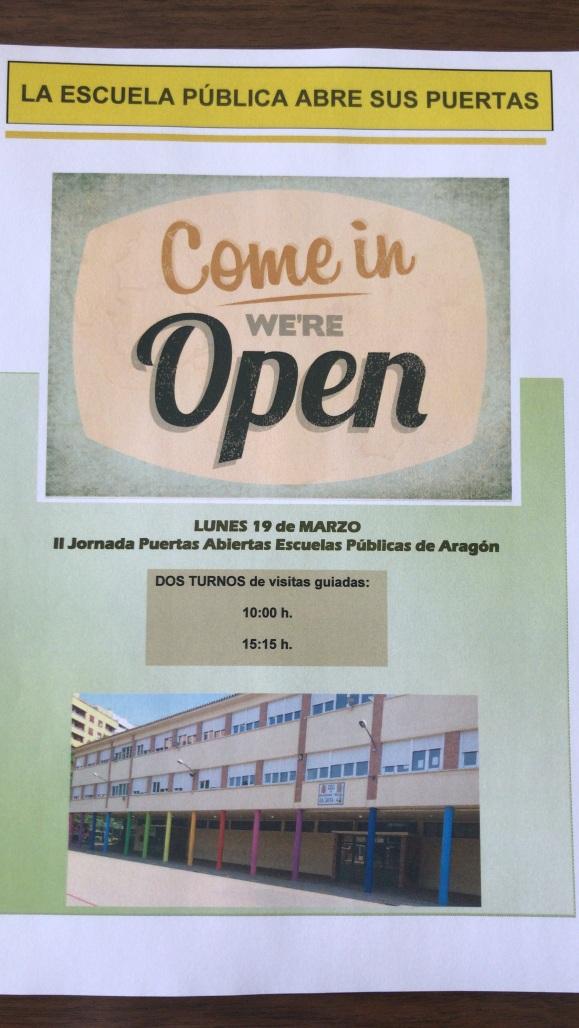 jornada puertas abiertas (escuela publica)[552]