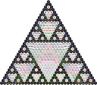 triangulo7