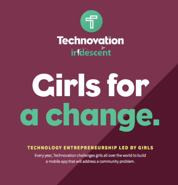TECHNOVATION[1391]
